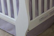 Habitación Joan / Ideas for nursery