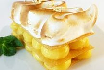 Mille Millefeuille