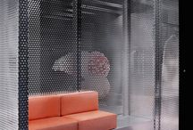 aménagement / décoration intérieur