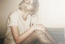 Style / by Amanda Talhari