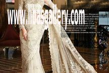 MARIA B Wedding Edition MBROIDERED Collection Catalog January 2017 to Attend Wedding Party Events / MariaB Designer Mbroidered Collection 2017,New latest collection from Maria B 2017,Wedding Edition Mbroidered by Maria B 2017,Maria B new year 2017 collection for girls,maria b pakistan produces 2017 wedding collection,maria b launched wedding edition collection 2017 jan,maria b famous designer mbroidered collection 2017 chiffon,3pc wedding edition collection by maria b 2017,buy online wedding edition embroidered collection maria b 2017,shop online maria b wedding edition on www.libasgallery.com