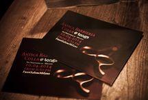 Antica Barbieria Colla FuoriSalone2014 @TongsBarMilano Via Vigevano 19, Milano / The new Antica Barbieria Colla Aftershave Milk range launch event. 10th april 2014 Photos by Alessandro Fasolo Garcia