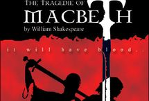 Macbeth Affichess / kubv