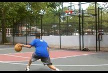 Crazyyy ......sports