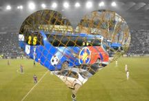 La Steaua...
