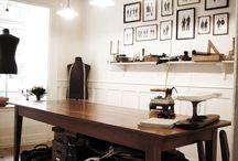 Signature Tailors