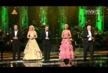 Waldemar Malicki & Filharmonia Dowcipu - orchestra version