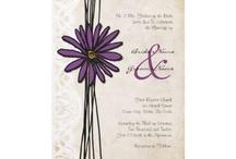 Wedding / by Rachel Roberts