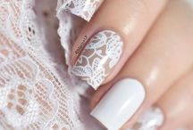 Nails / Some nails I should try someday