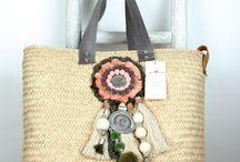 decoration bag