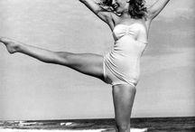 Marilyn Moro