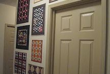 quilts small