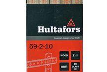 Hultafors Werkzeug / Werkzeug von Firma Hultafors Schweden