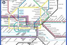 Harbour City's Metro Plans