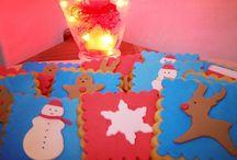 i <3 cookies!!! / my cookies!!!