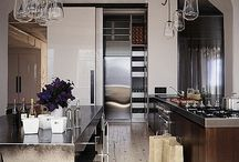 Inspiration - Home / Great ideas for home - industrial design - vintage - beauty - sustainable - lofts