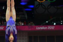 Gymnastics ,dance,rhythmic,cheerleading