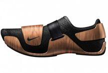 Mode: Shoes_Sneaker.