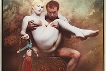 Jan Saudek(one on my fav.)