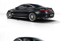 Mercedes plaatjes
