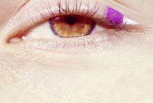 Δ make-up