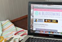 Blog-Ideas and Tips / Blogging tips