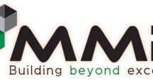 Fiftysecond Avenue / MMR Group Noida is coming up with its personal venture in Sec 52 Noida named as MMR 52nd Avenue.