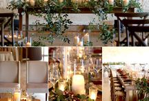 Brodie Homestead Weddings and Events
