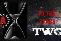 COUNTDOWN TO THE STARS / Verso Paratissima 12