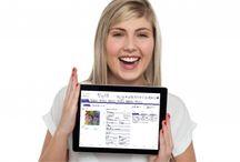 ARTTi Soft / Software para catalogación de obras de arte
