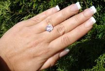 Diamond Direct Buy.com Engagement Rings / I am a Private Jeweler selling Certified diamonds without the store overhead .I offer my rings DIRECT to the public  ANY SHAPE-SIZE and STYLE On ANY Budget . My customers range from Pro Hockey Player Dale Weise and Dan and Laura Dotson from the A&E Storage Wars to any one who thinks OUTSIDE the box . I work with you 1-on-1 There is NO store Mark up . I sell the exact same diamonds others do ..JUST at a much lower price DIRECT TO YOU . diamonddirectbuy@yahoo.com or call 312-388-2662