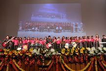 Presidium Annual Day, Wednesday, 26th November 2014, Shift-1