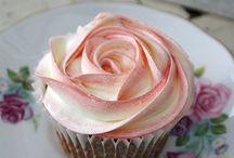 BAKING: Beauty in baking
