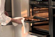 Videorecetas / ¿Te atreves a cocinar platos distintos? Con nuestras videorecetas podrás seguir paso a paso las recetas de los mejores cocineros.