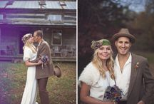 Renewing our vows / by Candace Huddleston-Martin