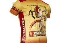 Retro Jerseys / Unique Cycling Jerseys by Retro Image Apparel