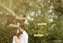 Real Weddings ~ Nerea & Quique / Sesión de inspiración en colaboración con Momentos Fotografía.  Un día especial con Quique y Nerea, preparamos para ellos un preboda en el campo, terciopelo, caminos verdes, cupcakes, sol, lluvia... Crearon un ambiente romántico para la sesión.