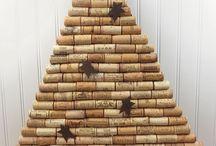 Natale-Idee Varie