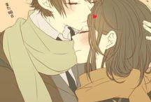 love♡