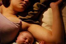 Baby stuff / by Serena Weingrod