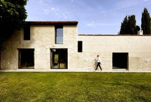Villa Brolo