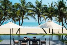 Hotels Vietnam / Find a great hotel in Vietnam with hotelsclick.com