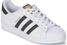 *Adidas*