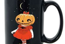 Halloween Gifts - Gifts by meeta / New Ways To Express Your Feelings With Our Exciting Collections Of Halloween Gifts.