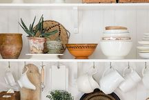 Thrift Chic for the Home