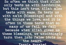 Islam ❤❤