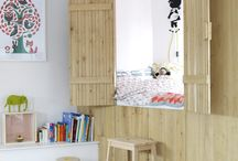 kids funiture and bedroom designs