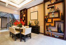 27 Luxus Esszimmer Entwirft Und Bilder Sie Können In Ihrem Hause Problemlos Implementieren.