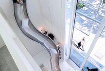 Interior design and similar