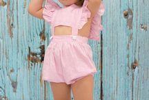 kız elbise modelleri